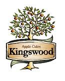 aKingswood