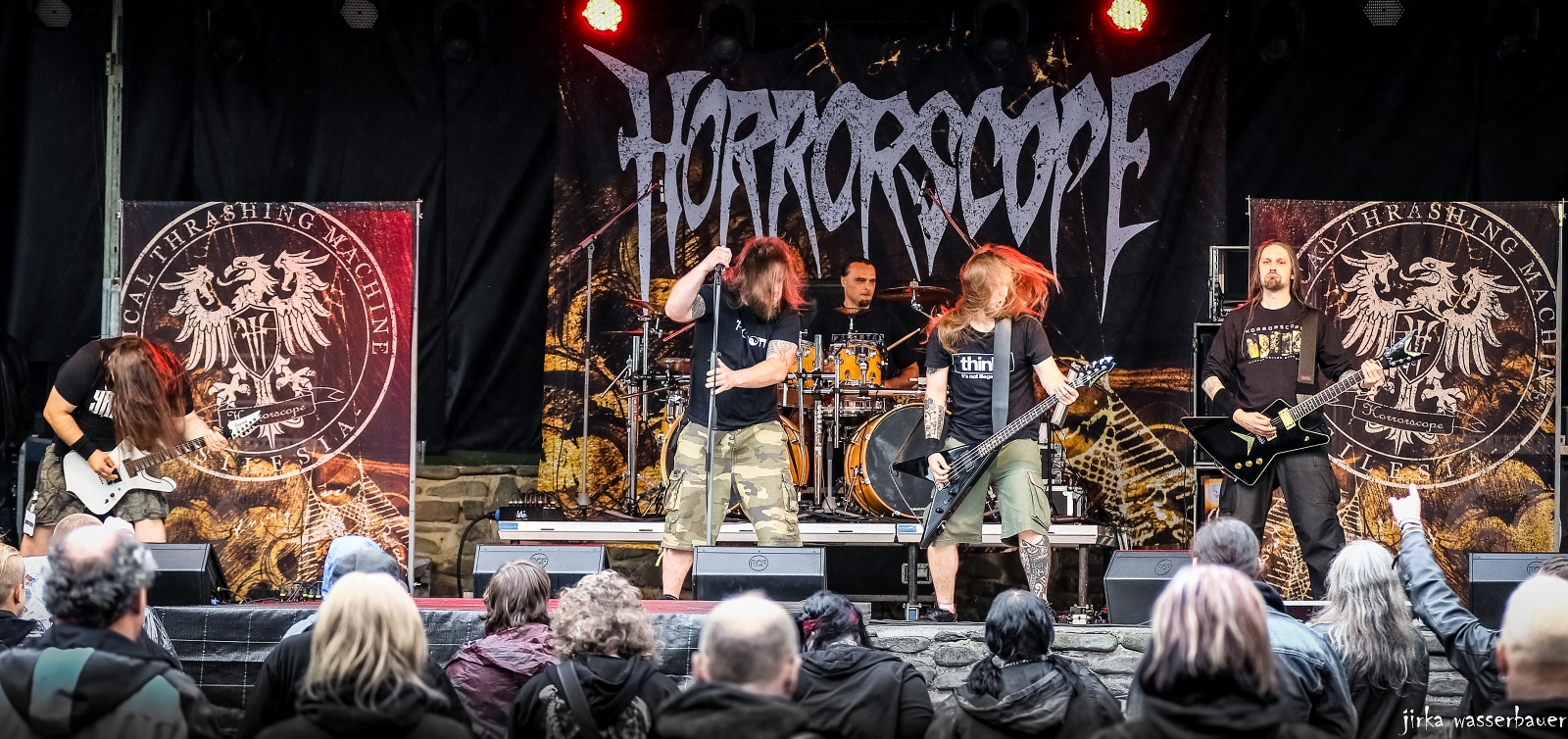 Horrorscope (7)